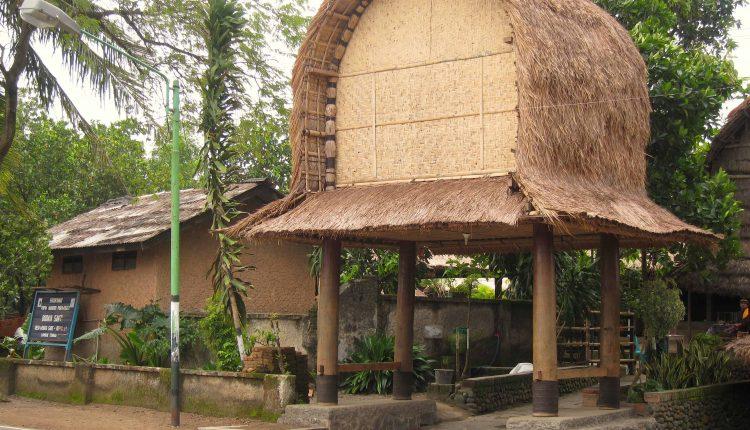 desa-sasak-lombok-191