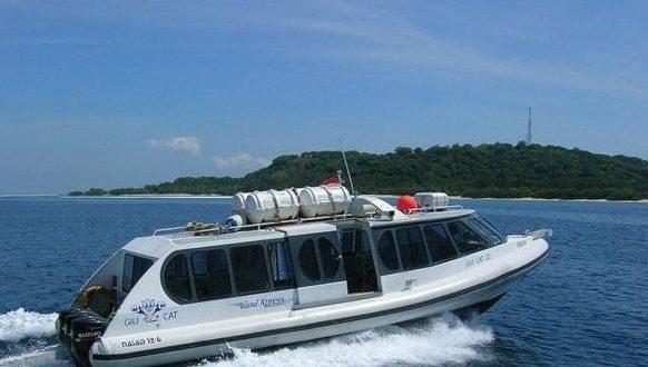 gili-cat-fastboat