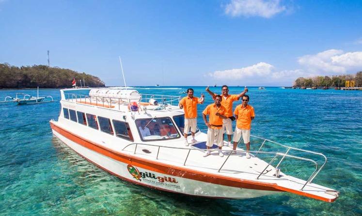 gili-gili-fastboat