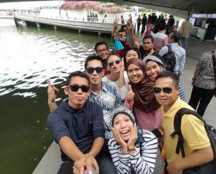 pesona-lombok-3