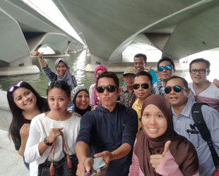 pesona-lombok-4