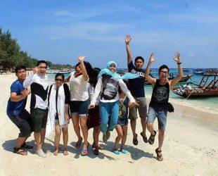 pesona-tour-lombok-10