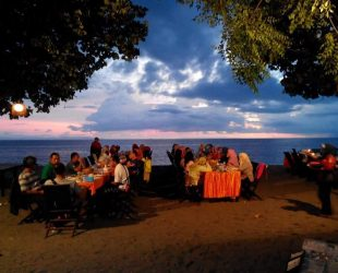 pesona-tour-lombok-11