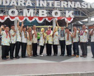 pesona-tour-lombok-12