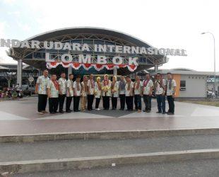 pesona-tour-lombok-13