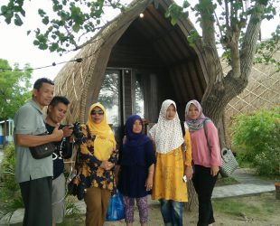 pesona-tour-lombok-14