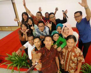 pesona-tour-lombok-15