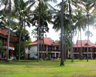 pesona-tour-lombok-16