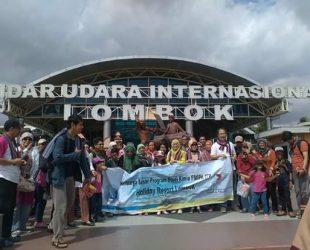 pesona-tour-lombok-18