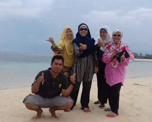pesona-tour-lombok-19
