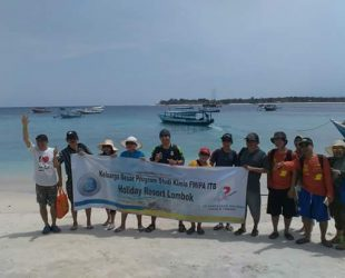 pesona-tour-lombok-20