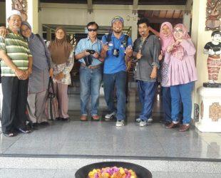 pesona-tour-lombok-21