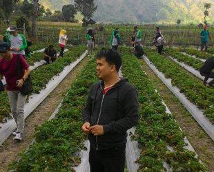 pesona-tour-lombok-23
