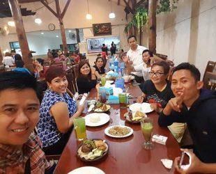 pesona-tour-lombok-25