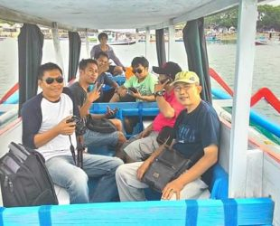 pesona-tour-lombok-28