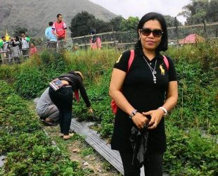 pesona-tour-lombok-30