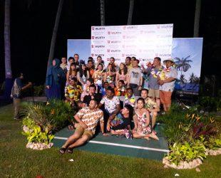 pesona-tour-lombok-31