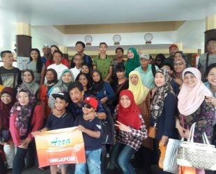 pesona-tour-lombok-8