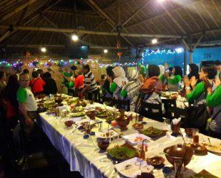pesona-tour-lombok-9