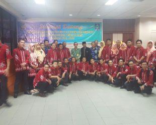 pesona-wisata-lombok-14