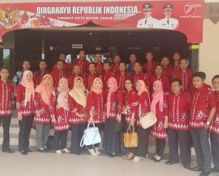 pesona-wisata-lombok-15