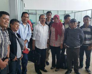 pesona-wisata-lombok-16