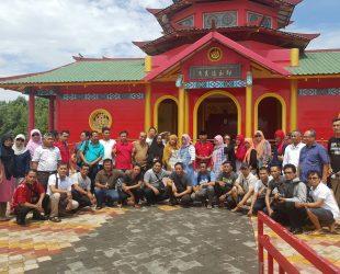 pesona-wisata-lombok-17