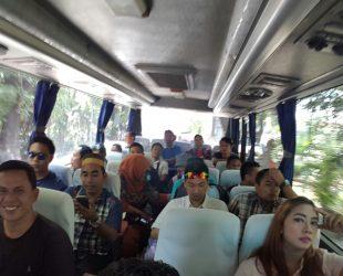 pesona-wisata-lombok-20