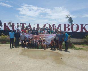 pesona-wisata-lombok-4