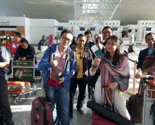 pesona-wisata-lombok-9
