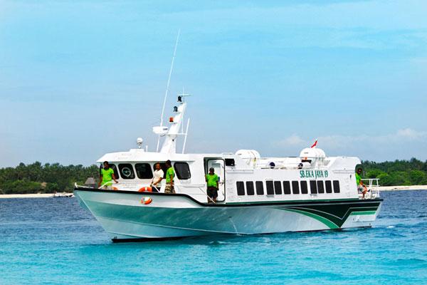 eka-jaya-fastboat