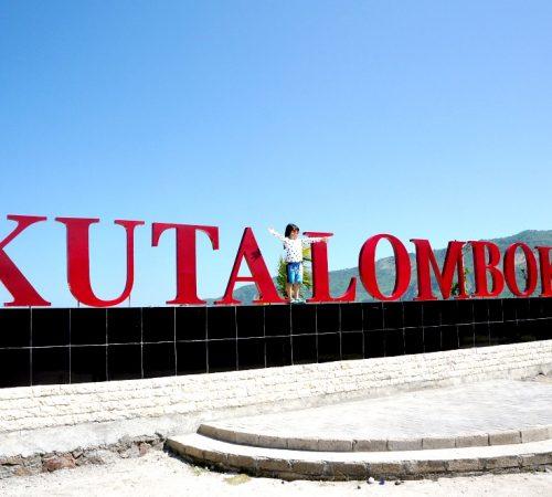 kuta-lombok-8